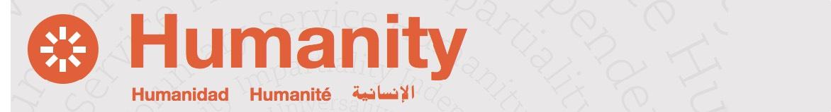 FP-humanity-en