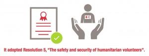 Volunteer protection_Summary-EN_1280