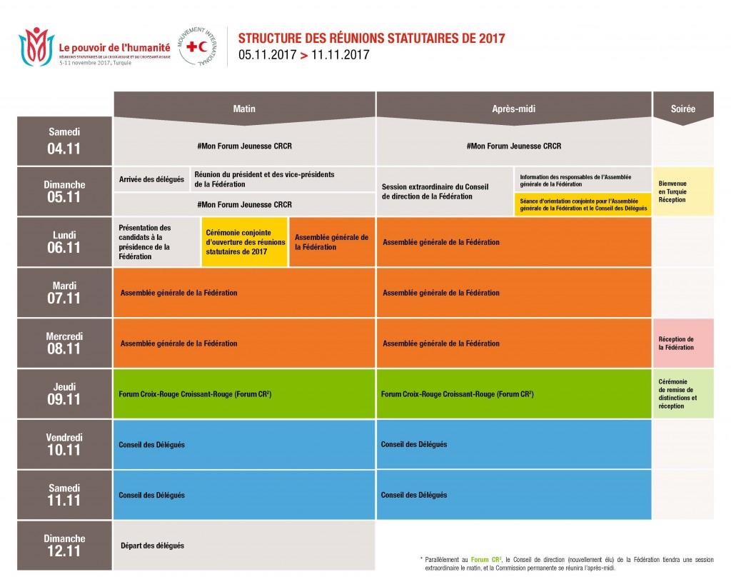 09_Statutory Meetings architecture-FR