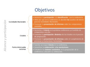 ER_objectives-es